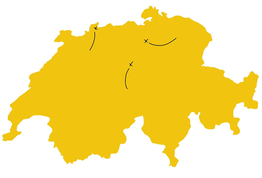 Schweiz_edited.jpg