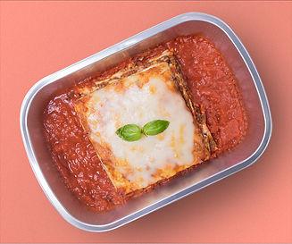 Lasagna al Forno.jpg