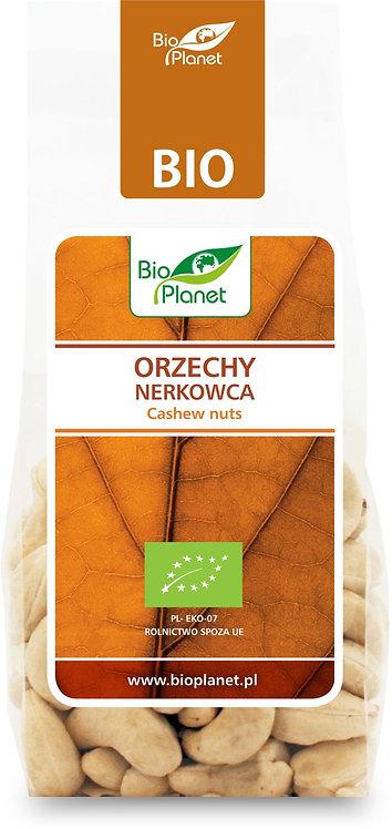Orzechy Nerkowca BIO 100g Bio Planet