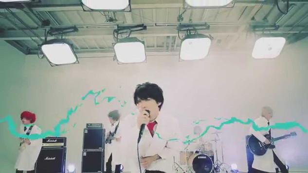ReVision of Sence / ♪ダメ、ゼッタイ、現実逃避