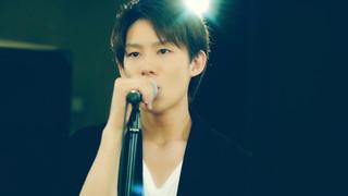 Qyoto  / ♪太陽もひとりぼっち