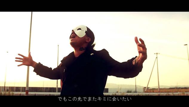 Xmas Eileen / ♪Future Song