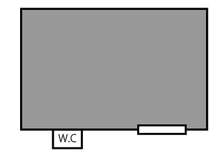 ON-01 図面.jpg