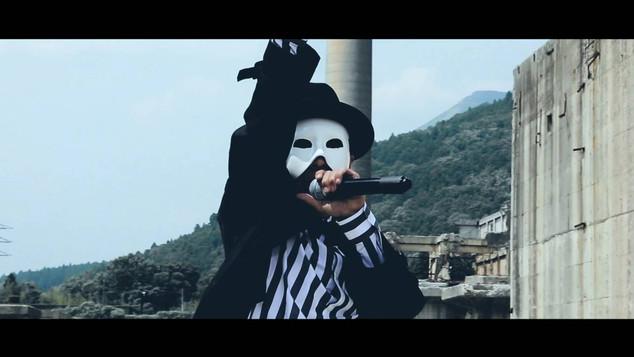 Xmas Eileen / ♪Fly High
