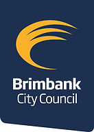 Brimbank City Council - Logo - Colour.jp