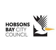 Hobsons Bay.jpg