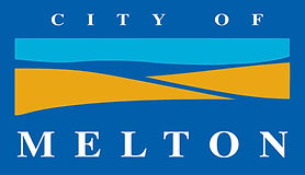 Melton City Council - Logo - Colour.jpg