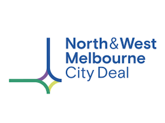 NW City Deal.png