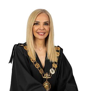 Brimbank Mayor - Ranka Rasic.jpg