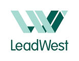 Leadwest Logo_RGB_COLOUR_WEB.jpg
