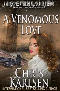 A Venomous Love