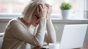 Le Mercure : l'Alzheimer, maladies dégénératives et perturbateurs endocriniens