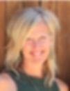 Julie - reiki and energy healer in Denver