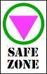 safe_place.png