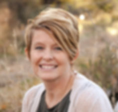 Chelli Pumphrey, Holistic Therapist in Denver