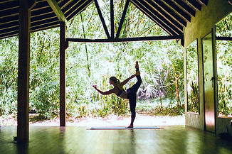 yoga pose woman _edited.jpg