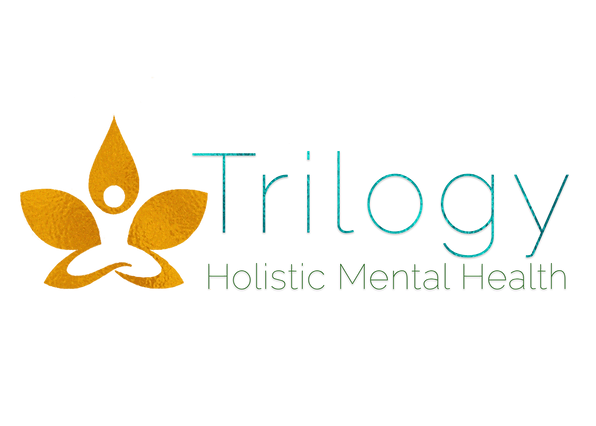 Trilogy Logo 2 Orange Logo.png