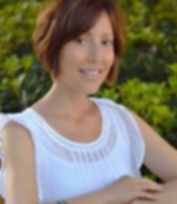 Dr. Juliana Tringali, Hollistic Health Healer in Denver