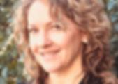 Licensed Clinical Psychologist in Denver