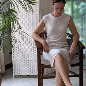 What is Loungewear All About?