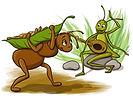 Ant-Grasshopper.jpg