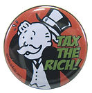 Tax The Rich Tycoon.jpg