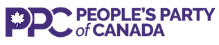 H_PurpleLetter_ENG.png