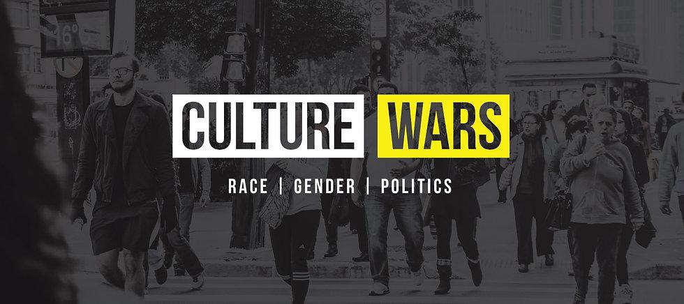 Culture Wars.jpg