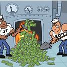 Shovel money.png