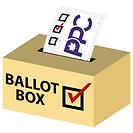 Vote PPC.png