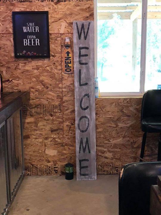 6 ft board