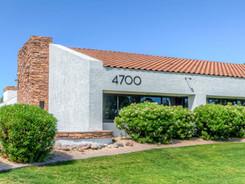 Executive Offices Tempe, Gilbert, Phoenix AZ, Executive Suites Tempe, Gilbert, Phoenix AZ, Virtual Offices Tempe, Gilbert, Phoenix AZ, Coworking Tempe, Gilbert, Phoenix AZ, Meeting Rooms Tempe, Gilbert, Phoenix AZ,