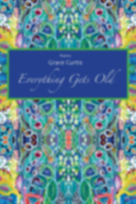 everything-gets-old-cover-1400x2100.jpg