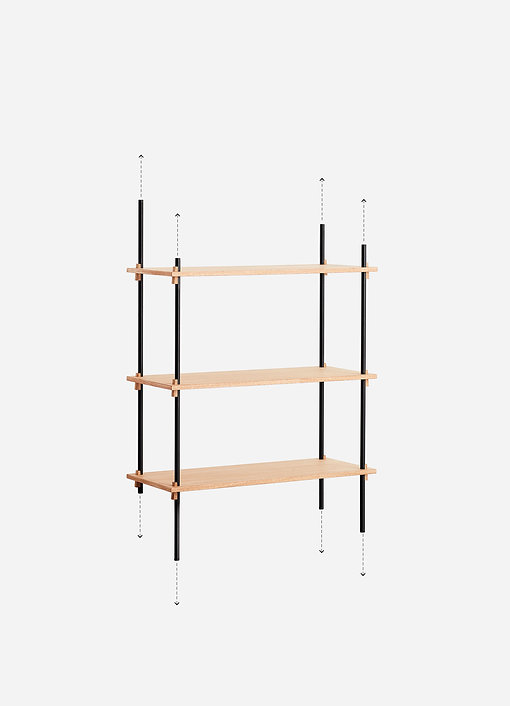 MOEBE_SHELVING-SYSTEM_PRODUCT-PICTURES_L