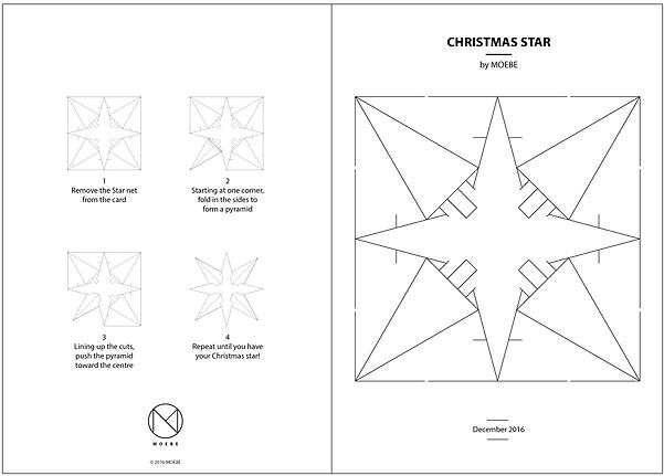 Moebe-Christmas-Card.png