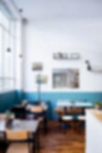 15_Café Smörgås_Low.jpg