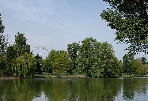 20_Lac Daumesnil.jpg
