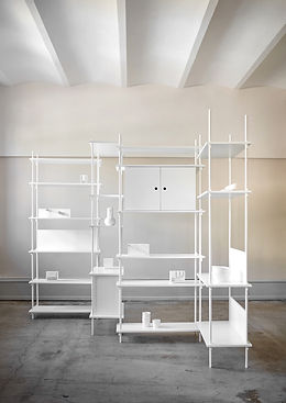 MOEBE_SHELVING-SYSTEM_IN-CONTEXT_LOW-RES