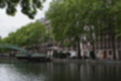 12_Canal St Martin.jpg