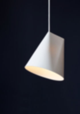 MOEBE_CERAMIC-PENDANT_IC_LOW-RES_08.jpg