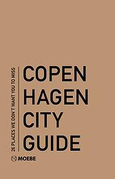 Copenhagen_City_Guide_A6-Cover-Black.jpg