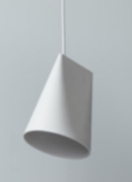 MOEBE_CERAMIC-PENDANT_PP_LOW-RES_08a.jpg