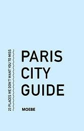 Paris-City-Guide-Cover.jpg