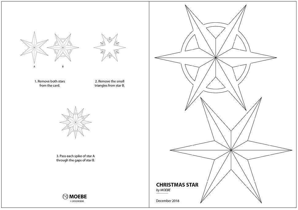 ChristmasStar2018INDES.jpg