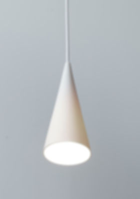 MOEBE_CERAMIC-PENDANT_PP_LOW-RES_04.jpg