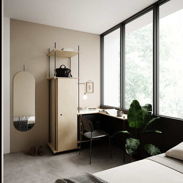 200430_Room-Type-02_View-01b_Low.jpg