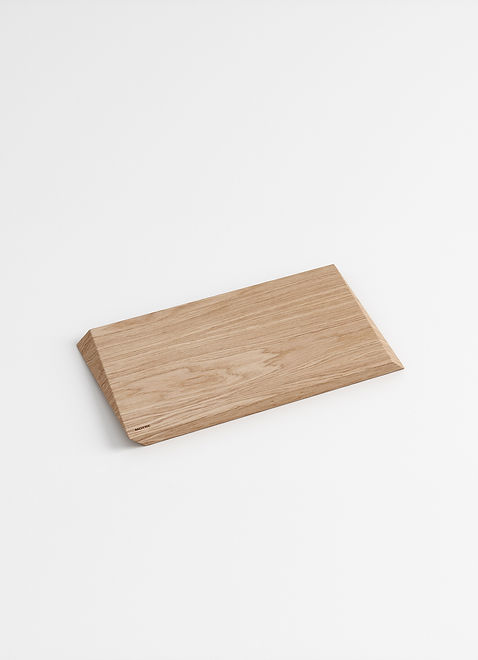 MOEBE_CUTTING-BOARD_PP_LOW-RES_03.jpg