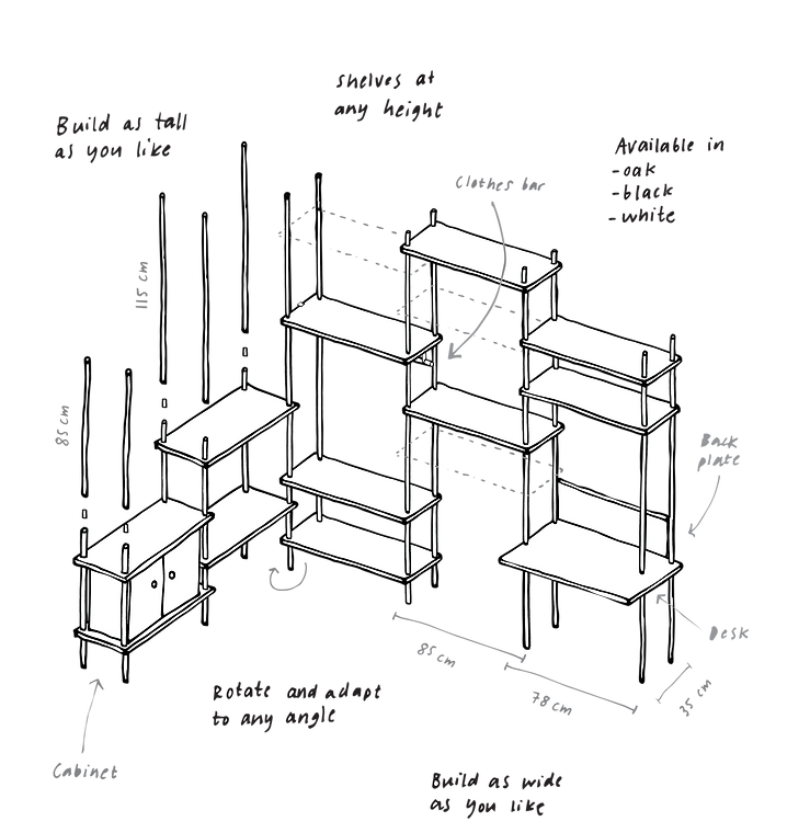 Shelving_A5 (1)-2.png