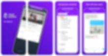 truecoach-ios-app_orig.png