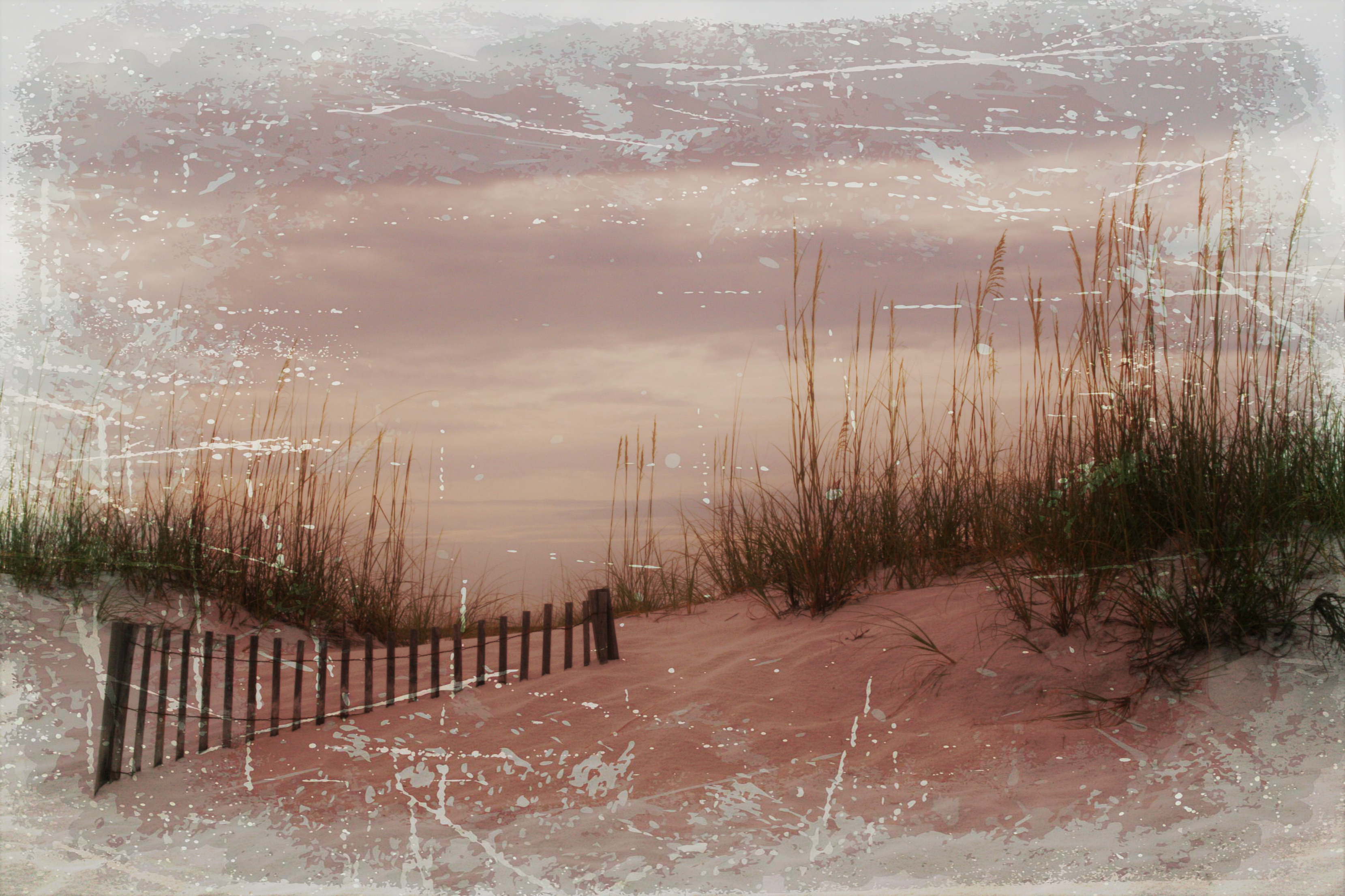 The Dunes 2